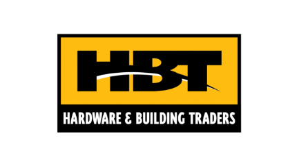 HBT-colour-logo